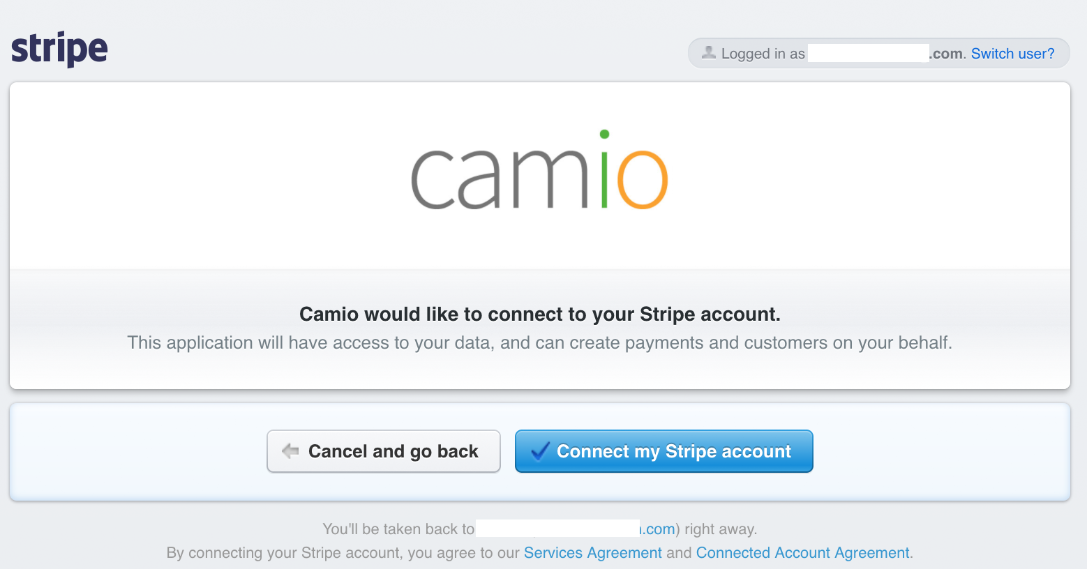 Stripe-Connect-Camio-OAuth-Screen_Shot_2017-09-28_at_8.02.34_PM.png
