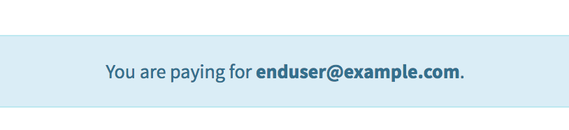 paying_for_enduser_example.com_Screen_Shot_2018-08-12_at_9.30.31_PM.png