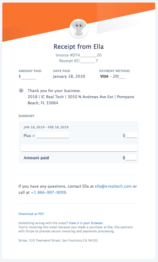 Ella_Invoice_Screen_Shot_2019-01-28_at_1.49.04_PM.png
